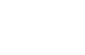 Logo for the UNC School of Education